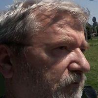 Andrzej Kędziora