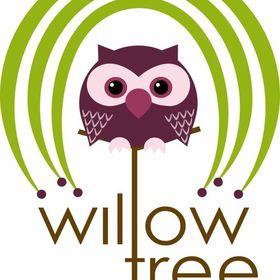 Willow Tree Kids