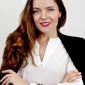 Ekaterina Nazarova