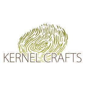 Kernelcrafts