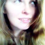 Leetha Rowe