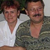 Pavol Chrenka