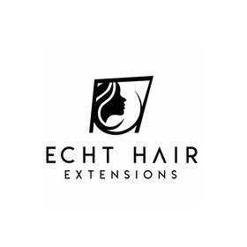 Echt Hair
