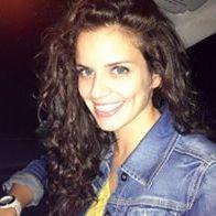 Andreia Fonseca