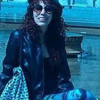 Diana Mastrodomenico