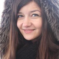 Veronika Kissiova
