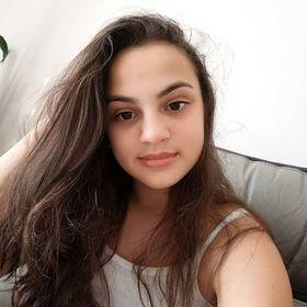 Katya Russell