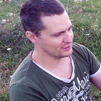 Cristian Mihail Gal