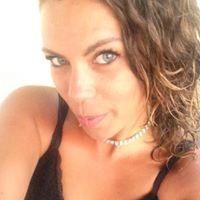 Kirstin Leigh