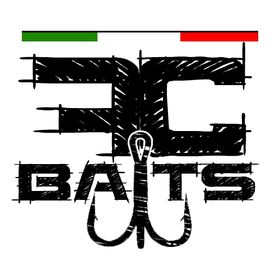FC BAITS