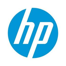 picture regarding Hewlett Packard Printable Cards named HP (hewlettpackard) upon Pinterest