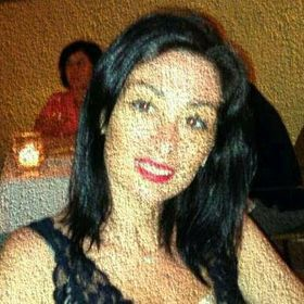 Livia Vietri