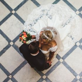 Sheffield Town Hall Weddings
