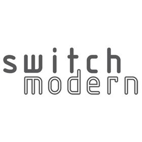 Switch Modern