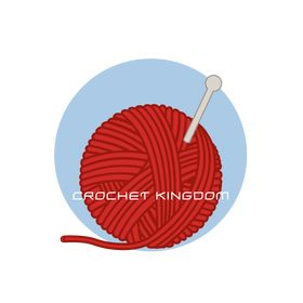 Crochet Kingdom