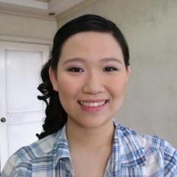 Pauline Ang
