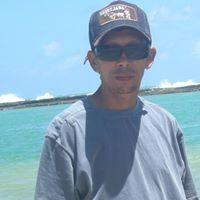 Celio Da Cruz Silva