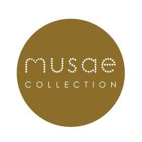 MUSAE COLLECTION