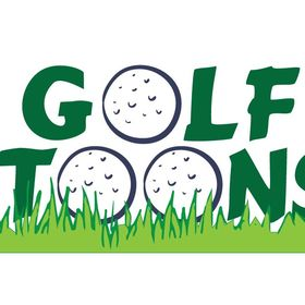 GolfToons
