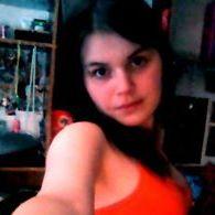 Anika Krenželová