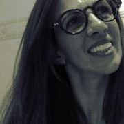 Marcia Balestro