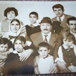 Kudret Hiçyılmaz Mirzaoğlu