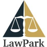 Law Park