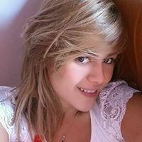 Marwa Saidi