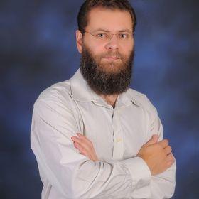 Wael Aboulsaadat