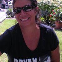 Karla Toomey