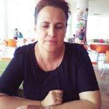 Enea Daniela