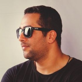 Loay Youssef