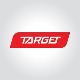 Targetbag