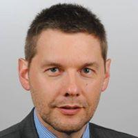 Peter Ludewig