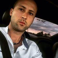 Damian Piskorz