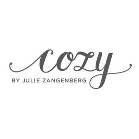 CozyByJulieZangenberg