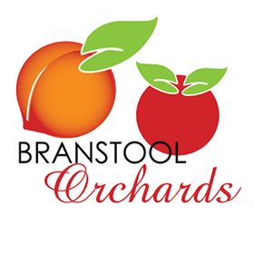 Branstool Orchards