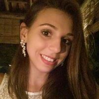 Jessica Viais