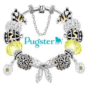 Pugster Jewelry