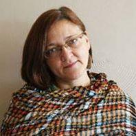 Viola Kosowska