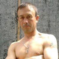 Vladimir Shutenko