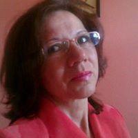 Klara Roxerova