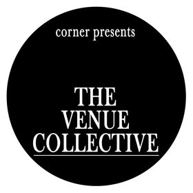 The Venue Collective