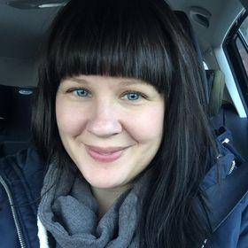 Jessica Willman