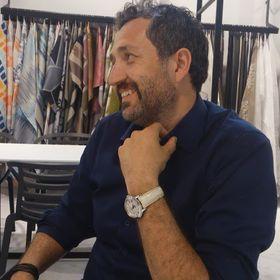 Feyyaz KARACADAG