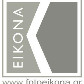 Eikona Lefkada Kritikos