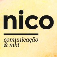 nico design