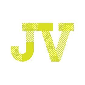 JV Wood Floors