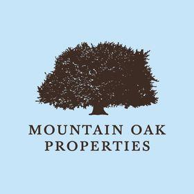 Mountain Oak Properties, LLC