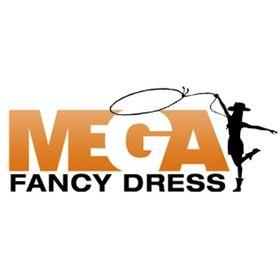 Mega Fancy Dress